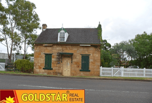 1 Old Menangle Road, Campbelltown, NSW 2560