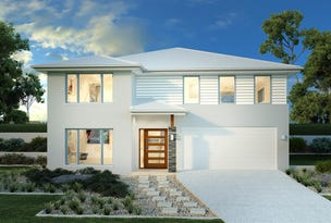 Lot 105 Rovere Drive, Coffs Harbour, NSW 2450