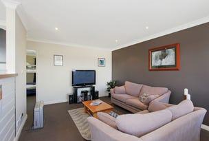 3/123 Gippsland Street, Jindabyne, NSW 2627