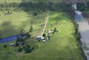 1728 South Yaamba Road, South Yaamba, Qld 4702
