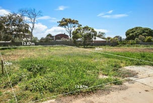 Lot 3 Colleens Place, Ocean Grove, Vic 3226