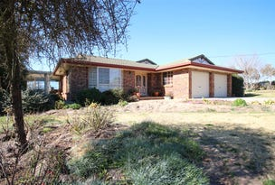 371 Old Ballandean Road, Tenterfield, NSW 2372