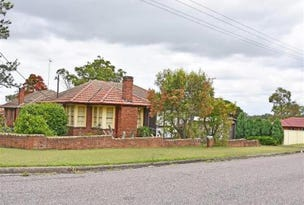 7 Kent St, Raymond Terrace, NSW 2324