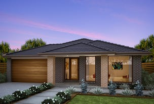 Lot 1215 Stockfield Avenue  (Hartleigh), Clyde, Vic 3978