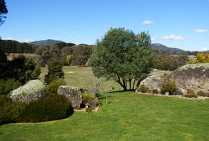 902 Creek Junction Road Creek Junction, Strathbogie, Vic 3666