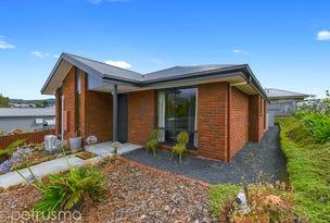 68 Lower Road, New Norfolk, Tas 7140