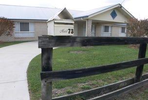 73 Morris Road, Elimbah, Qld 4516