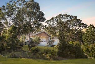 2 Pinehurst Way, Medowie, NSW 2318
