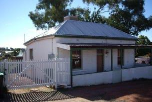 232 Chapple Street, Broken Hill, NSW 2880