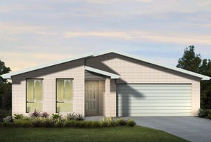 Lot 326 Hallaran Way, Orange, NSW 2800