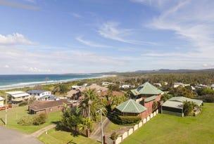 7 Ocean Street, Corindi Beach, NSW 2456
