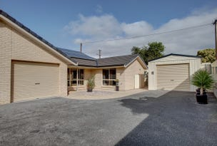 12/22 New West Road, Port Lincoln, SA 5606