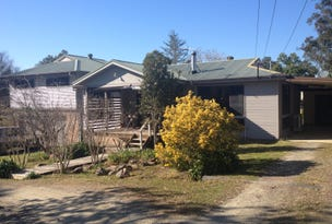 131 Thunderbolts Way St, Gloucester, NSW 2422