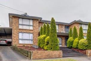 4 Smallburn Avenue, Newborough, Vic 3825