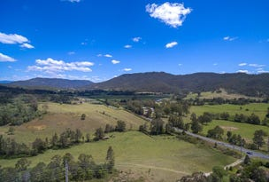 Lot 6, 2558 Beaudesert-Nerand Road, Benobble, Qld 4275