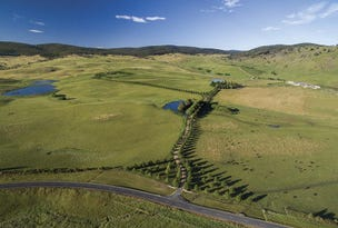 1929 Great Alpine Road, Omeo, Vic 3898