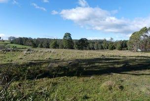 L2 Quamby Brook Road, Quamby Brook, Tas 7304