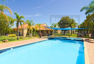 535 Bussell Highway, Broadwater, WA 6280