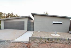 7 Rose Street, Wombat, NSW 2587