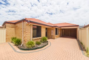 18b Fraser Rd North, Canning Vale, WA 6155