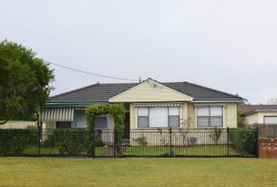 1/42 Neilson Street, Edgeworth, NSW 2285