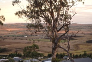 """Tree Tops"" 20 Manikato Drive, Hodgson Vale, Qld 4352"