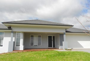 7 Kinnavane Road, North Rothbury, NSW 2335