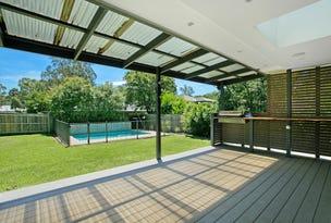 15B Samuel Street, Mona Vale, NSW 2103