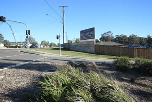 12 Concord, Cliftleigh, NSW 2321