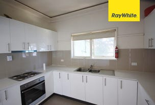76 Bradbury Avenue, Campbelltown, NSW 2560