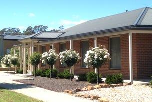 21 Newell Court, Campbells Creek, Vic 3451