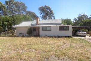 3068 Graham Road, Nanneella, Vic 3561