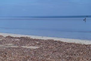 Lot 158, 129 The Esplanade, Thompson Beach, SA 5501