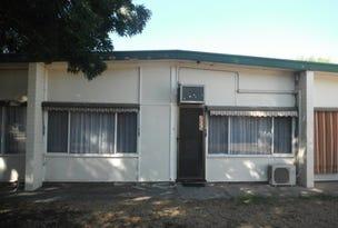 8/18 Hartman Avenue, Modbury, SA 5092
