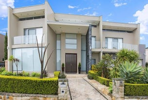 42 Brae Place, Castle Hill, NSW 2154