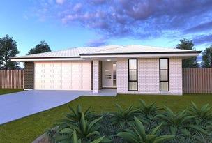 Lot 315 Shorebird Way, Seacrest Estate, Sandy Beach, NSW 2456