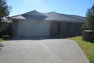 1/19 McGregor Street, Muswellbrook, NSW 2333