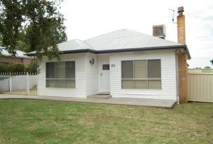 22 Edmondson Avenue, Griffith, NSW 2680