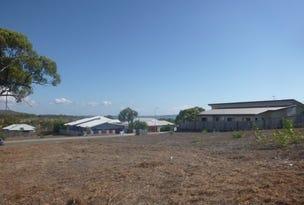 6 Sunshine Court, Bowen, Qld 4805