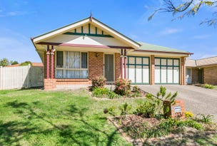 23 Willowtree Drive, Flinders View, Qld 4305