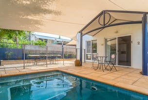 2/4 Musgrave Crescent, Coconut Grove, NT 0810