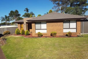 11 Victor Place, Raby, NSW 2566