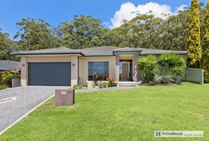 87 Flinders Drive, Laurieton, NSW 2443