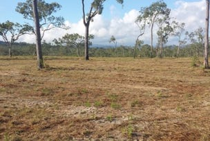 Lot 19 Palm Valley Rd, Koah, Qld 4881