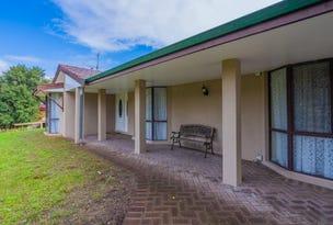 22 Ophelia Grove, Mount Nasura, WA 6112