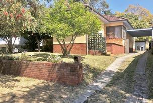 .5 Vaughan Street, Blakehurst, NSW 2221