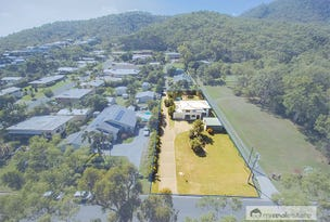 287 Frenchville Road, Frenchville, Qld 4701