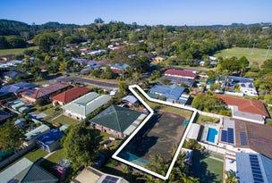 4 Hibiscus Place, Mullumbimby, NSW 2482