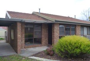 3/80 Rowan Street, Wangaratta, Vic 3677