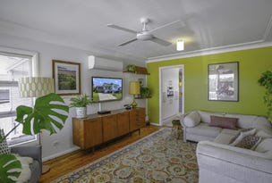 27 Golding Avenue, Belmont North, NSW 2280
